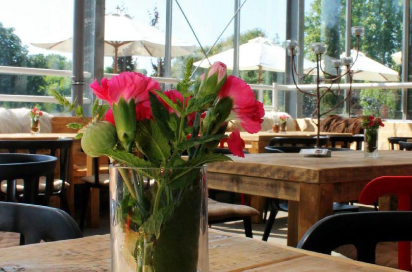 Café Huben